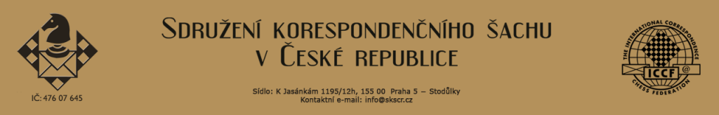 SKŠ v ČR